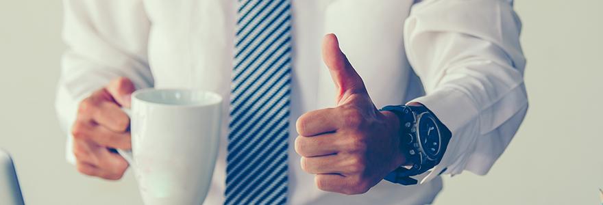 qualites d un entrepreneur